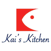 Kai's Kitchen
