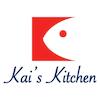 Kai's Kitchen